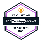 Top iOS Apps.png