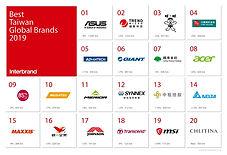 Best-Taiwan-Brands-2019.jpg