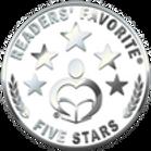 reader-s-favorite-medallion.png