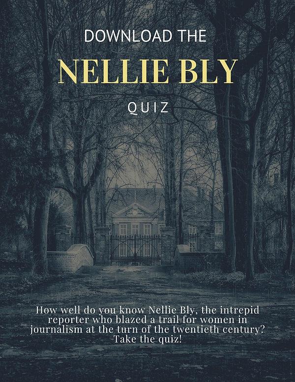 Nellie Bly.jpg