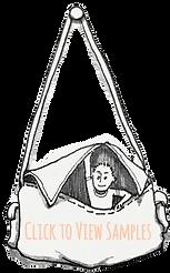 schoolbag-4054956_1920_edited_edited.png