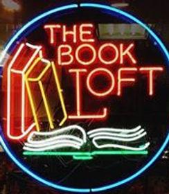bookloft logo.jpg