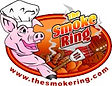 SmokeRingLogo.jpg