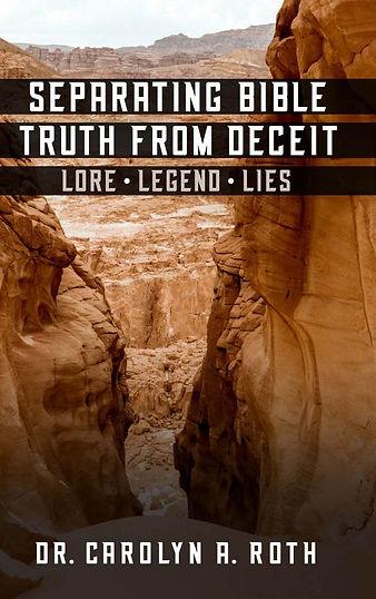 Separating Bible Truth.jpg
