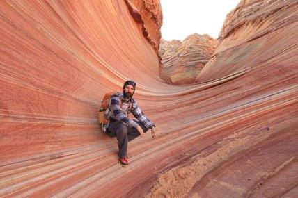 local hikes you gotta try! - roanoke, va