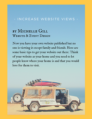 Michelle Gill Increase Website Views.png