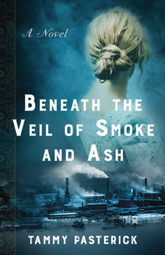 Beneath the Veil of Smoke and Ash