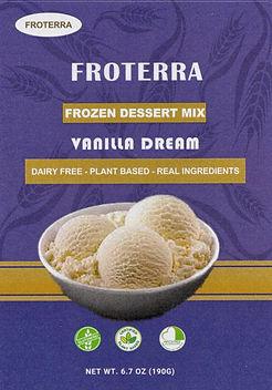 Vanilla label Front 6.10.jpeg