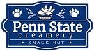 Penn State Creamery Ice Cream at Shepherd Hills Golf Club