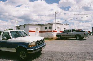 Bowling's Place Hotdogs, Rocky Mount, Virginia