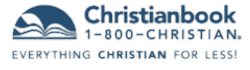 christianbook%20logo_edited.png