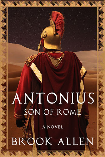 Son of Rome eBook Cover Large (1).jpg