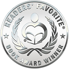 reader-s-fav-award-silver-shiny-web.png