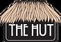 The Hut at Shepherd Hills Golf Club