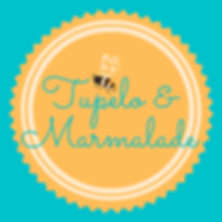 [Original size] [Original size] Tupelo &