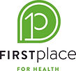 First Place for Health_LOGO.jpg
