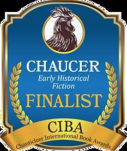 CHAUCER_finalist-badge-400x476_edited.pn