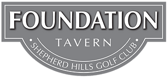 Foundation Tavern