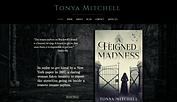 Tonya Mitchell.PNG.png
