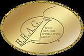 brag-medallion-sticker-1.png