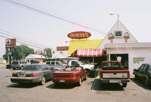 Horne's, Port Royal, Virginia