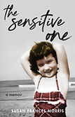 Sensitive One2.jpg