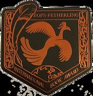 KF foil.png