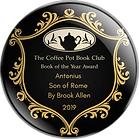 book-of-the-year-award-medal.png