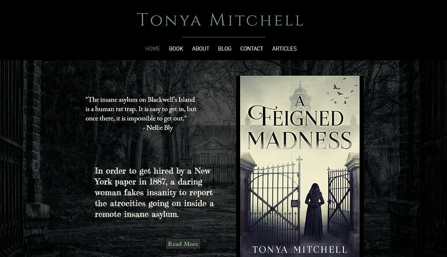 Tonya Mitchell.PNG
