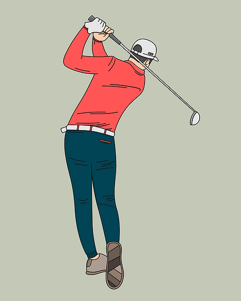 golf-4287268_1280.png