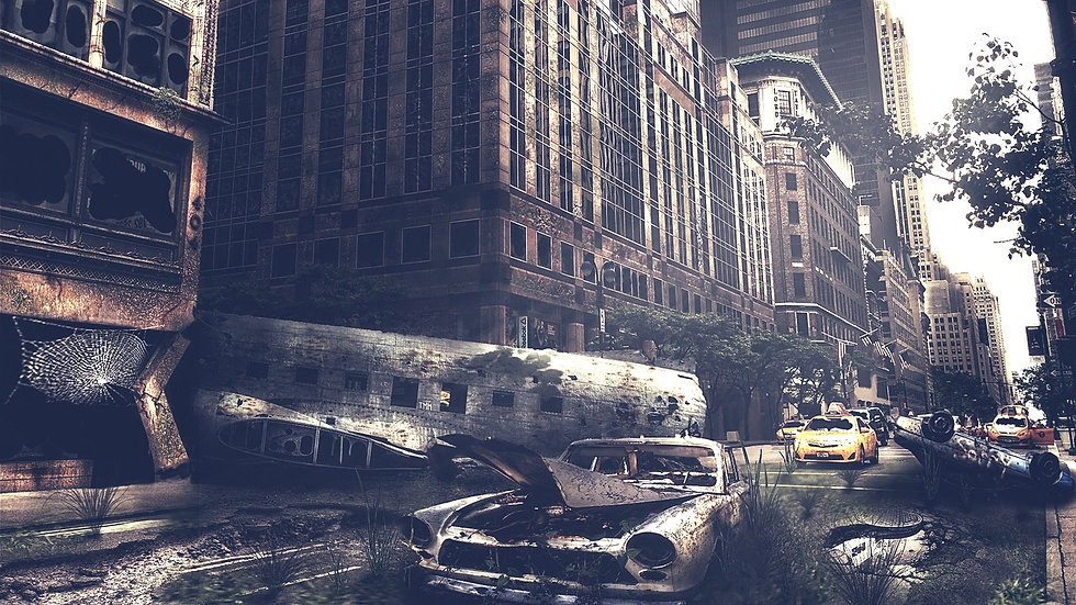 apocalypse-2921093_1280_edited.jpg