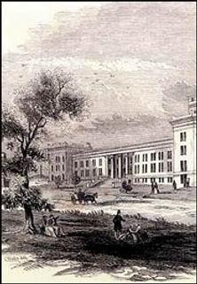 Blackwells asylum vertical.jpg