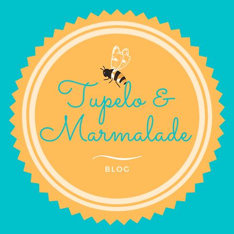 Tupelo & Marmalade (1).png