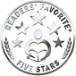 Readers Favorite 5 star-shiny-web.png