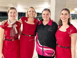 physie 2020 red dress crew.jpg
