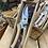 Thumbnail: Stainless Steel Garden Pruners