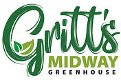Gritt's Greenhouse_Logo Final.jpg