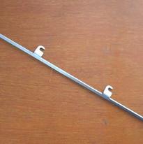 19871-30010.JPG