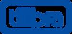 1280px-Tilibra-logo.svg.png