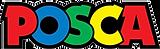 cropped-logo-posca-header-1.png