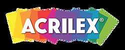 ACRILEX.png