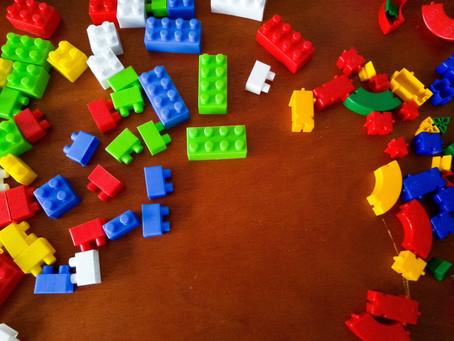Você sabe a diferença entre brinquedo pedagógico e brinquedoeducativo?