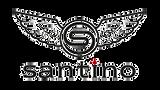 santino_logo.png