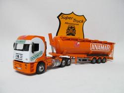 Anamar Transportes