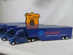 Elemar Transportes