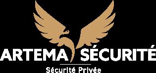 logo-artema-securite.png