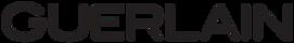 logo-guerlain.png