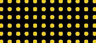 points-jaunes.png