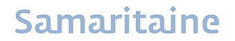 Logo-Samaritaine.png