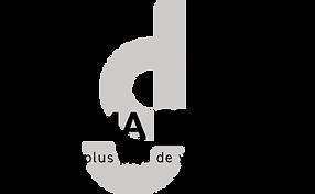 logo-artema-services.png